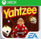 Yahtzee Now Available on the Windows Phone Store (Xbox Enabled)