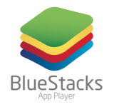 Windows 8 and MS Surface Now Have 750,000 Android Apps via BlueStacks