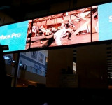 New Video Of Surface Pro Launch At Fashion Show Mall In Las Vegas