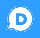 Disqus App Coming Soon to the Windows Phoen Store (in Beta)