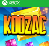 KooZac By Square Enix This Weeks Xbox Title Now Available