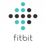 FitBit: No Windows Phone App Coming Anytime Soon