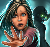 Nightmares From The Deep Now Available For Windows Phone 8