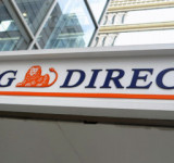 Dutch Bank ING Coming to Windows Phone Soon