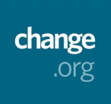New Change.org Petition Launched To Get Microsoft To Move Faster On Apps
