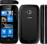 Windows Phone 7.8 Update Not Coming to T-Mobile's Nokia Lumia 710