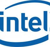 Intel Seeks Windows Phone Engineers For Rumored x86 Windows Phones