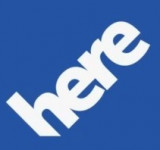 Nokia Announces HERE Maps, HERE Drive & HERE Transit