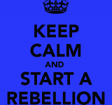 The Uprising: A Windows Phone 8 Rebellion