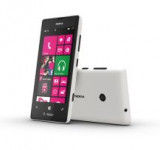 Nokia Lumia 521: T-Mobile Announces New Exclusive Device
