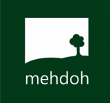 Mehdoh App Updated – Now Supports Nokia's #2InstaWithLove