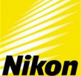 Microsoft Signs Nikon to Andriod Patent Agreement