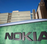 Nordea Updates Nokia to Strong Buy