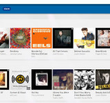 Nokia Launches New Nokia Music Website (beta)
