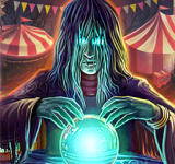 Dark Arcana: The Carnival Now Available For Windows Phone 8
