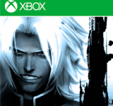 Xbox:  Square Enix Makes 'Chaos Rings' Available for Windows Phone 8