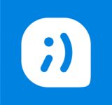 Tuenti Social Network & Real-Time Messenger Now Available For Windows Phone