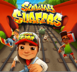 Subway Surfers Heading To Windows Phone Soon