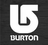Nokia Shows Off Exclusive Burton App in Video Promo