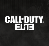 Call of Duty 'Elite': Available Now on the Windows Phone Store