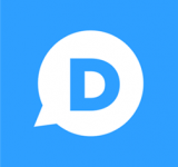 Disqus App Updated – Bug Fixes and Now Available Worldwide