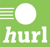 Hurl: Video DJ App Now Available on the Windows Phone Store