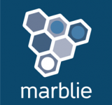 Marblie: Fun + Free Game Available Now for Windows Phone