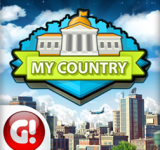 My Country: Now Available on Windows Phone