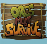 Orcs Must Survive: Now Available on the Windows Phone Store