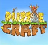 Puzzle Craft: New Free + Addicting Game for Windows Phone 8