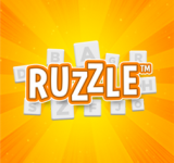Ruzzle: Free Version Now on the Windows Phone Store
