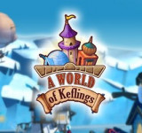 A World Of Keflings Now Available For Windows 8