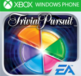 EA's Trivial Pursuit Updated – Now Available for Windows Phone 8 (Nokia Exclusive)