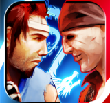 Brotherhood of Violence Now Available On Windows Phone 8