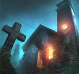 Enigmatis: The Ghosts of Maple Creek Now Available For Windows Phone 8