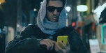 Thee Craziest Video Featuring The Nokia Lumia 920 You Will Ever See