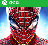 Gameloft's The Amazing Spider-Man Now Available For Windows Phone 8