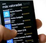"Security Flaw In ""Nokia App Highlights"" App Reveals Dozens Of Internal, Unreleased Apps"