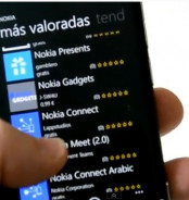 "Security Flaw In ""Nokia App Highlights"" App Reveals Dozens Of Internal, Unreleased Apps"