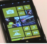 Windows Phone 8 Nominated For Design Of The Year