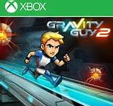 "Square Enix's ""Chaos Rings"" & Miniclips ""Gravity Guy 2″ Coming Tomorrow As This Weeks Xbox Titles"