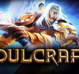 SoulCraft For Windows Phone 8 Finally Coming In May