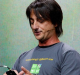 Joe Belfiore Teases More Big Name Apps for Windows Phone