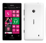Leaked: Images of T-Mobile's Nokia Lumia 521