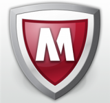 Pledge: McAfee's One Time Password App Now Available