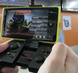 MOGA Pro Game Controller: Launching April 15th – Only $50 (video)