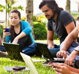 Microsoft: Office 365 University for Students Free 3 Months Trial + 20GB on Skydrive