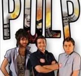 Pulp: Microsoft Distributes First Exclusive Movie via Xbox Live