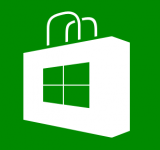 Microsoft Announces Unified Registration Experience for Windows Store + Windows Phone Dev's – ($19)