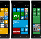 Windows Phone Going 1080P by End of Year? Support for Quad-Core & 5inch+ Devices?